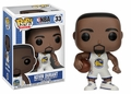 Kevin Durant (Golden State Warriors) NBA Funko Pop!