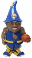 Kevin Durant (Golden State Warriors) NBA Player Gnome By Forever Collectibles