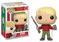 Kevin (Home Alone) Funko Pop!