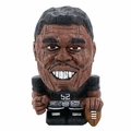 "Khalil Mack (Oakland Raiders) 4.5"" Player 2017 NFL EEKEEZ Figurine"