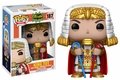 King Tut (Batman Classic TV) Funko Pop!
