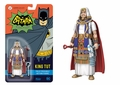 King Tut (Batman TV) DC Heroes Funko Action Figure