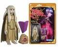 Kira & Fizzgig (Dark Crystal) ReAction 3 3/4-Inch Retro Action Figure