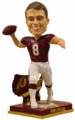 Kirk Cousins (Washington Redskins) 2016 NFL Nation Bobble Head Forever Collectibles