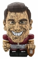 "Kirk Cousins (Washington Redskins) 4.5"" Player 2017 NFL EEKEEZ Figurine"