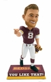 "Kirk Cousins (Washington Redskins) ""You Like That!"" NFL Bobble Head by Forever Collectible"