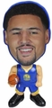 "Klay Thompson (Golden State Warriors) NBA 5"" Flathlete Figurine"