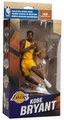 "Kobe Bryant Limited Edition Championship Series 2000 7"" Figure #/3000"
