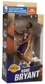 "Kobe Bryant Limited Edition Championship Series 2001 7"" Figure #/3000"