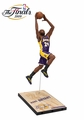"Kobe Bryant Limited Edition Championship Series 2009 7"" Figure #/3000"