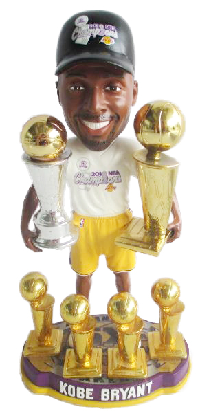 Nba Championship Mvp Trophy | www.pixshark.com - Images Galleries With A Bite!