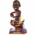 Kobe Bryant (Los Angeles Lakers) 2016 NBA Nation Bobblehead Forever Collectibles