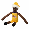 Kobe Bryant (Los Angeles Lakers) Player Elf