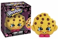 "Kooky Cookie (Shopkins) Funko 4"" Vinyl Figure"