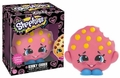 "Kooky Cookie (Shopkins) Funko 4"" Vinyl Figure CHASE"