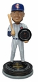 Kris Bryant (Chicago Cubs) 2016 MVP Bobble Head