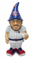 Kris Bryant (Chicago Cubs) MLB Player Gnome By Forever Collectibles