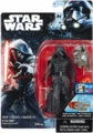 Kylo Ren Star Wars The Force Awakens 3 3/4 Action Figure Single Pack