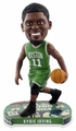Kyrie Irving (Boston Celtics) 2018 NBA Headline Bobble Head by Forever Collectibles