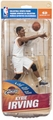 Kyrie Irving (Cleveland Cavaliers) NBA 29 McFarlane