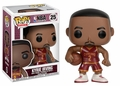 Kyrie Irving (Cleveland Cavaliers) NBA Funko Pop!