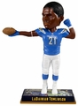 LaDainian Tomlinson (San Diego Chargers) 2017 NFL Legends Series 3 Bobblehead by FOCO