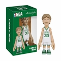 Larry Bird (Boston Celtics) COOLRAIN MINDstyle NBA Legends