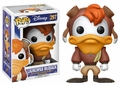 Launchpad McQuack (Darkwing Duck) Funko Pop!