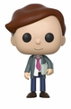 Lawyer Morty (Rick and Morty) Funko Pop!