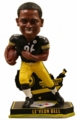 Le'Veon Bell (Pittsburgh Steelers) 2016 NFL Nation Bobble Head Forever Collectibles