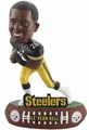 Le'Veon Bell (Pittsburgh Steelers) 2018 NFL Baller Series Bobblehead by Forever Collectibles