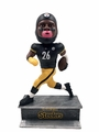 Le'Veon Bell (Pittsburgh Steelers) NFL Exclusive Bobblehead #/750
