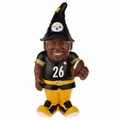 Le'Veon Bell (Pittsburgh Steelers) NFL Player Gnome By Forever Collectibles