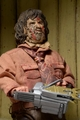 Leatherface from The Texas Chainsaw Massacre Part 3 by NECA