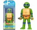 Leonardo (Teenage Mutant Ninja Turtles) Funko Playmobil