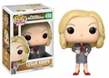 Leslie Knope (Parks and Recreation) Funko Pop!