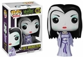 Lily (Munsters) Funko Pop!