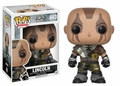 Lincoln (The 100) Funko Pop!