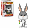 Looney Tunes Funko Pop!