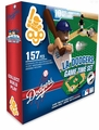 Los Angeles Dodgers OYO MLB Game Time Set G1