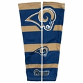 Los Angeles Rams NFL Strong Arm Sleeves
