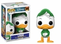 Louie (Disney's Ducktales S1) Funko Pop!