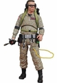 Louis Tully (Ghostbusters 2) Series 6 By Diamond Select Toys