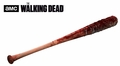 """Lucille (Negan's Bat - The Walking Dead TV) Take It Like A Champ Bloody Edition 32"""" Role Play Accessory"""