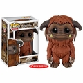 "Ludo (6"" Super Sized) (Labyrinth) Funko Pop!"
