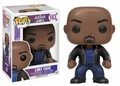 Luke Cage (Jessica Jones) Funko Pop!