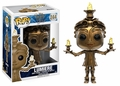 Lumiere (Disney's Beauty and the Beast) Funko Pop!