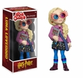 Luna Lovegood (Harry Potter) Funko Rock Candy