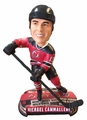 Michael Cammalleri (New Jersey Devils) 2017 NHL Headline Bobble Head by Forever Collectibles