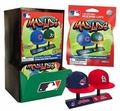 Mad Lids MLB Mystery Box (24 Packs) by Party Animal